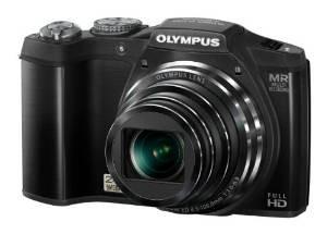 3D Kamera-Olympus-2