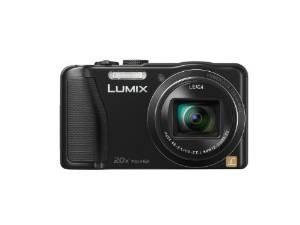 3D Kamera-Panasonic-1
