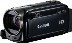 Camcorder-Canon-2