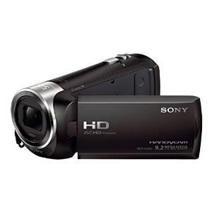 Camcorder-Sony-1