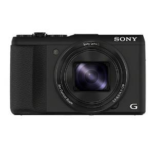 Digitalkamera mit Sucher-Sony-1