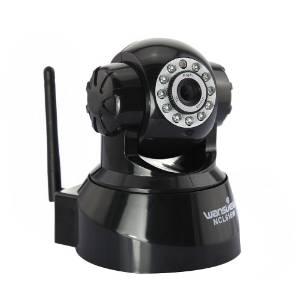 IP Netzwerkkamera-wansview-1