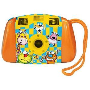 Kinderdigitalkamera-Easypix-2