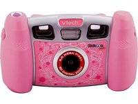 Kinderdigitalkamera-Vtech-1