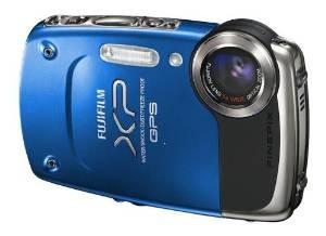 Outdoor Digitalkamera-Fujifilm-2