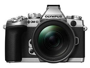 Profikamera-Olympus-1
