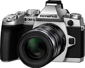 Profikamera-Olympus-2