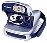 Sofortbildkamera - Polaroid