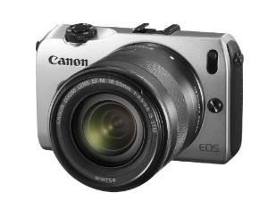 Systemkamera-Canon-2