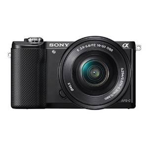 Systemkamera-Sony-1
