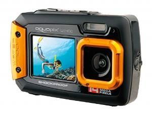 Unterwasserkamera-Aquapix-2