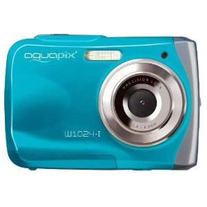 Unterwasserkamera-Easypix-1