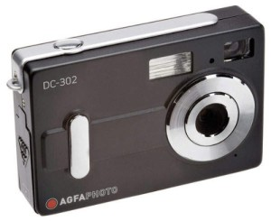 Agfa Digitalkameras