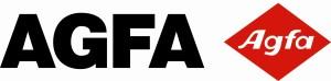 Agfa Digitalkameras