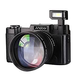 Andoer Digitalkameras