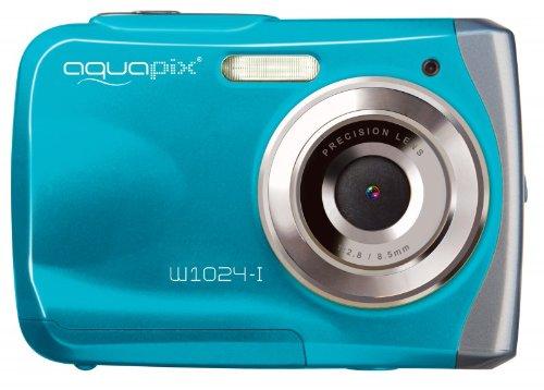Aquapix W1024-I
