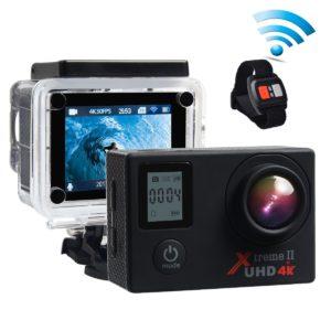 Campark Digitalkameras