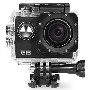 Elephone Digitalkameras