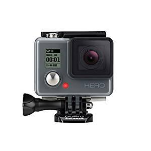 GoPro Digitalkameras
