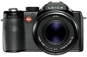 Leica Digitalkameras