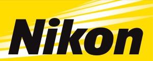 Nikon Digitalkameras