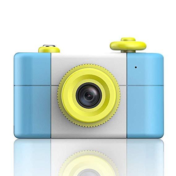 No Name Digitalkamera für Kinder