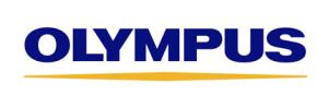 Olympus Digitalkameras