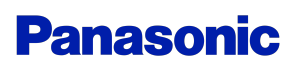 Panasonic Digitalkameras