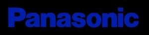 Panasonic Digitalkameras