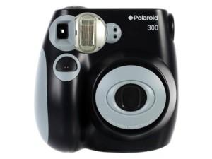 Polaroid Digitalkameras