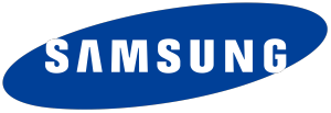Samsung Digitalkameras