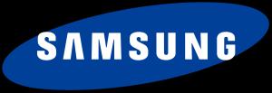 Samsung Digitalkameras