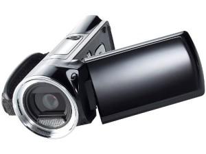 Somikon Digitalkameras