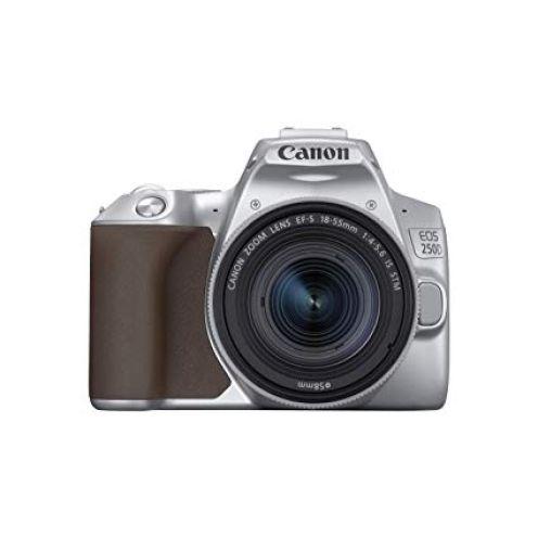 Canon EOS 250D Digitalkamera