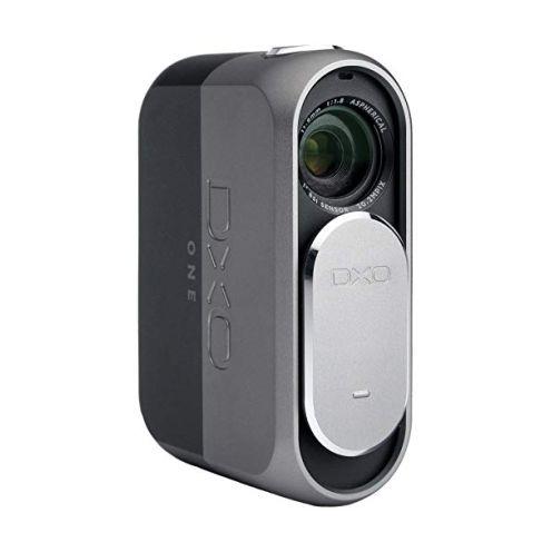 DxO ONE Kamera