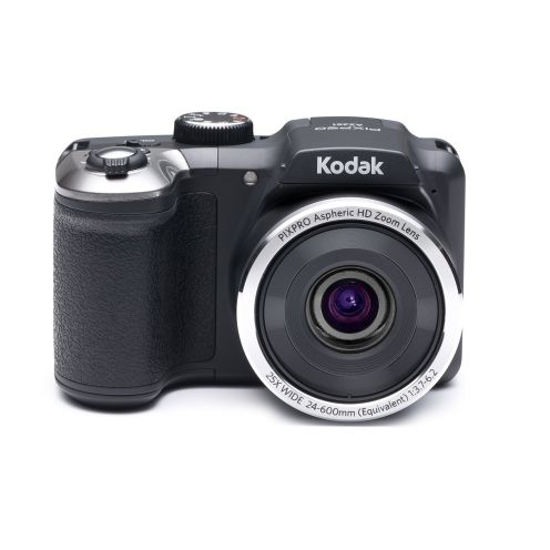 Kodak PIXPRO AZ 251