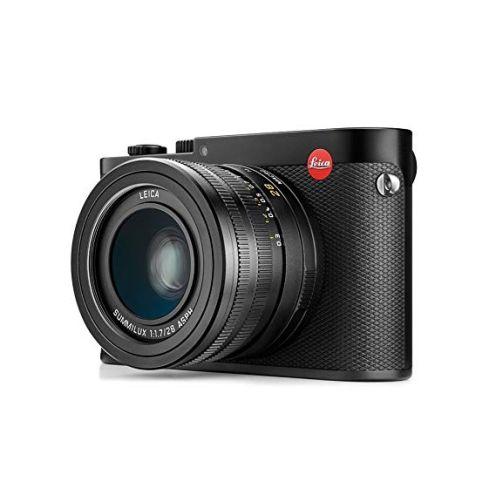 Leica Q (TYP 116) 1 Multiplier_x