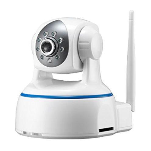 Minidiva Indoor 1080P Kamera