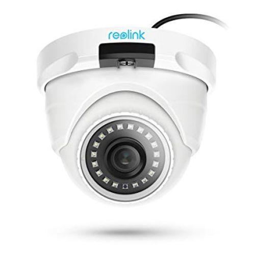 Reolink RLC-420-5MPÜberwachungskamera
