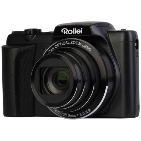 Rollei 240 HD Powerflex