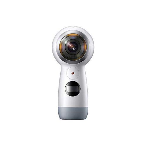 Samsung SM-R210NZWADBT Gear 360