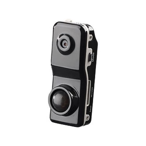 Somikon Mini-Spycam Raptor-5000.pr