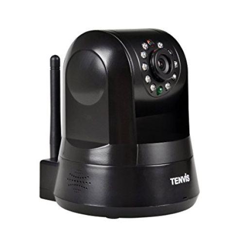 Tenvis IPRobot 3 HD