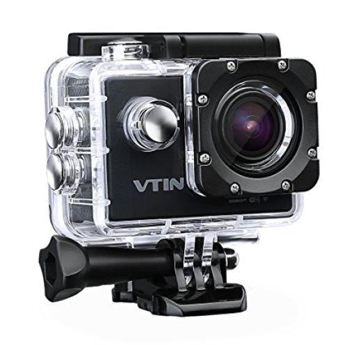 VicTising VTIN Full-HD