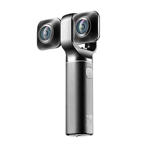 VUZE XR 360 GRADEN 3D Kamera