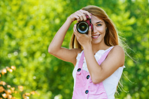 Tipps Foto