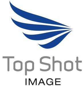 TopShot Digitalkameras
