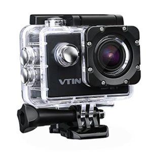 VicTsing Digitalkameras