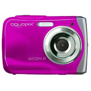 wasserdichte Kamera-Easypix-1